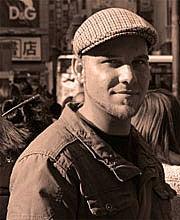 Stephan Loerke (Stephanloerke)