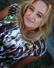 Janna K Scott (Scottland)