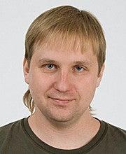 Mikhail Vorozhtsov (Vorozhtsov)
