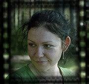 Natalya Ilinskaya (Vikktory)