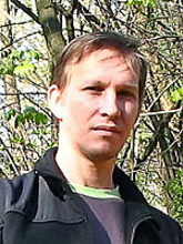 Boris Loboda (Barrylbm)