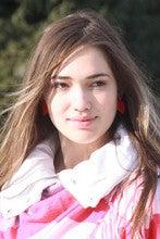 Nina Ausheva (Ninaaus)