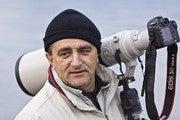 Bill  Warchol (Billwarchol)