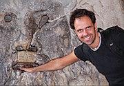 Alessandro Giumelli (Giumalex)