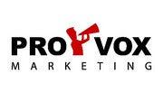 Pro Vox (Provox)