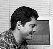 Carlos Barbosa (Mago002)