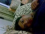 Ankit Jain (Ankitiscool2009)