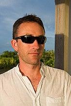 Julian Fletcher (Doctorjools)