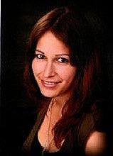 Linda Bro (Lindabrotkorb)