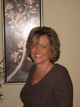 Kimberly Mitchell (Kimmitchell)