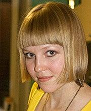 Sofya Dushkina (Sonyara)