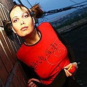 Viktorija Samokhina (Samokhina)