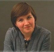 Tatiana Edrenkina (Lerche)