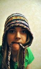 Anelia Ermoshkina (Futureshots)