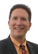 Steve Augustine (Saugustine)