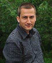 Stefanov764