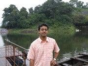 Sreekanth Viswanathan (Srikanthtv)