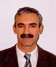 Zairbek Mansurov (Zair1952)