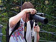 Bernd Schmidt (Photohomepage)
