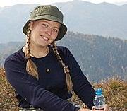 Anna Martynova (Catthesun)