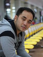 Herry Tjiang (Herrytjiang76)