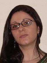 Edith Frincu (Edithfrincu)