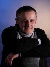 Richard Bieniek (Rysiulo)