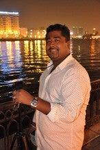 Mohammed Rafiq (Babuclicks)