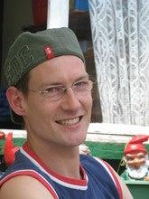 Andreas Zöscher (Anzo)