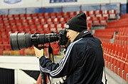 Alexander Seleznyov (Alexseleznyov)