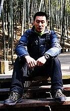 Com Li (Com130)