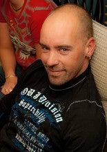 Steve  Savoie (Dragon2573)