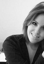Lauren Nash (Lenash)