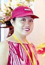 Hua Ding (Angelding)