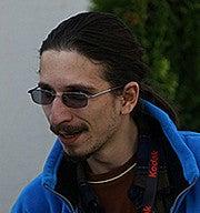 Alex Stoica (Alxstoica)