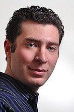 Eric Reichbaum (Ericreichbaum)