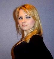 Anastasija Dracova (Lisabethd)