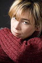 Victoria Golitsyna (Stasusas)