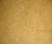 сергей каргашин (Angel410450)