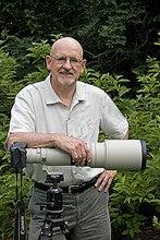 Gerald D. Tang (Tangsphoto)