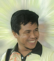 Ari Widodo (Ariwid)