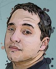 Fabiano Salomao (Fabianosalomao)