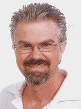 Lorenzo Tomada (Lorenzotomada)