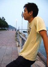 Leung Cho Pan (Leungchopan)