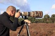 Rademakerfotografie