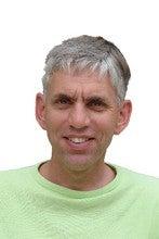 Carel Van Der Lippe (Cvanderlippe)