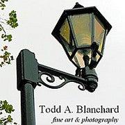 Todd A. Blanchard (Toddblanchard)