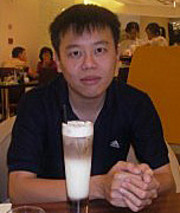 Kia Zhi Tang (Kiazhi)