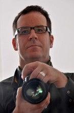 Frank Gärtner (Franky242)