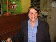 Pam Stephens (Stcelia)